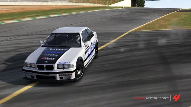 FM4_Forza596