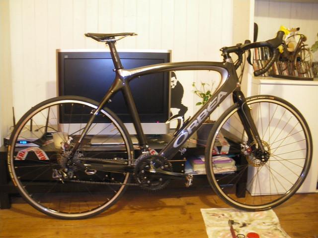les vélos de la brigade 9296191138_474b10202e_z