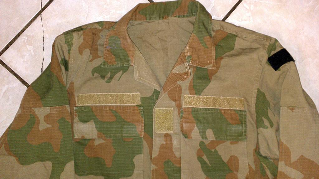 Pakistani uniform 8930376090_bc436ec954_b