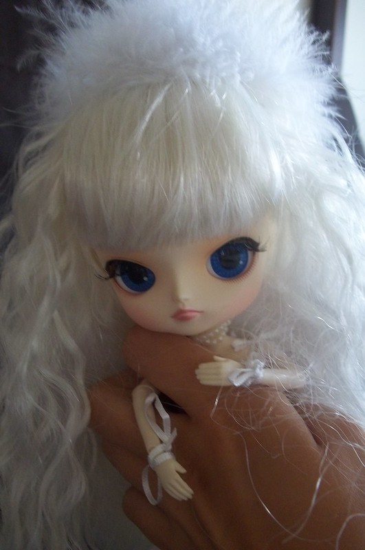 Mes dolls (pullip, taeyang, J-doll, classmate...) 9193532135_25a3f8d700_c