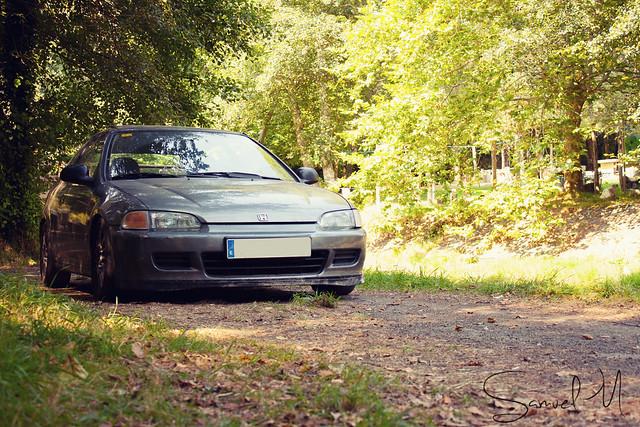 Mi hilo de fotos de coches - Página 2 10082667386_036f633431_z