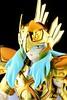 [Imagens] Afrodite de Peixes 13887308879_a2209a711b_t