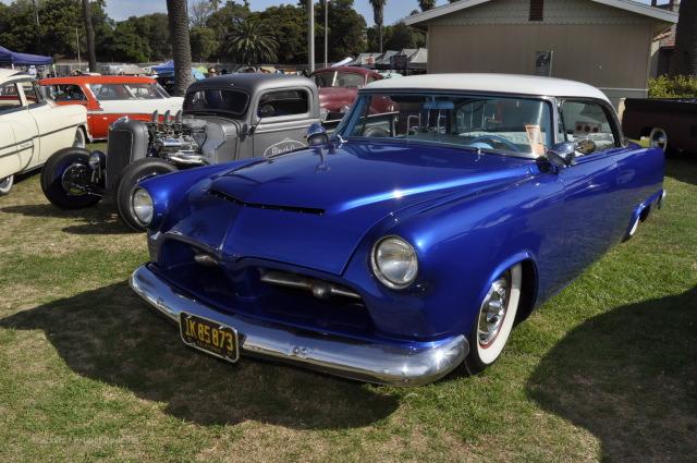 2013 Ventura Nationals 9642264850_bd8a564b16_z