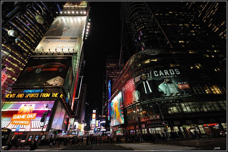 New York City 8984846955_fbc4a3492b_c