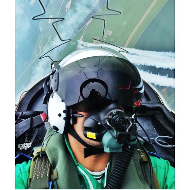 الموسوعه الفوغترافيه لصور القوات الجويه الملكيه السعوديه ( rsaf ) - صفحة 2 9111768099_27465b7b1e_z