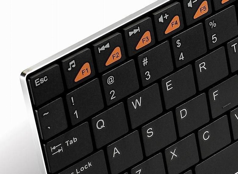 Các phím tắt của windows 12609568554_b4f2ae3191_o
