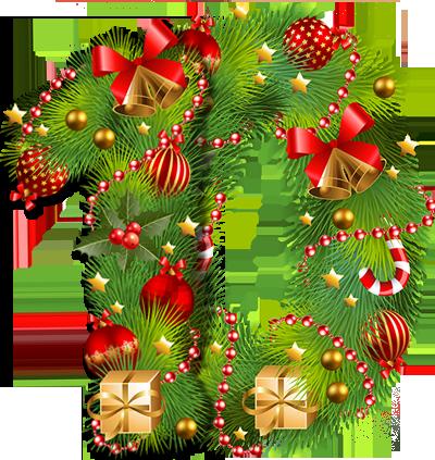 Advent Calendar 2013-2014 - Страница 4 11928517996_7a95b6e3a2_o