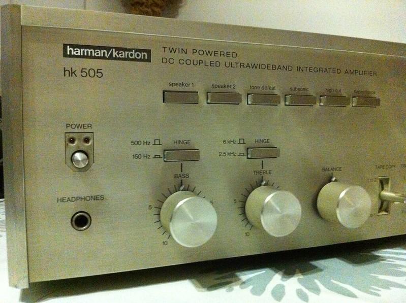 Harman-kardon Hk 505 9743277292_f372872f23_c