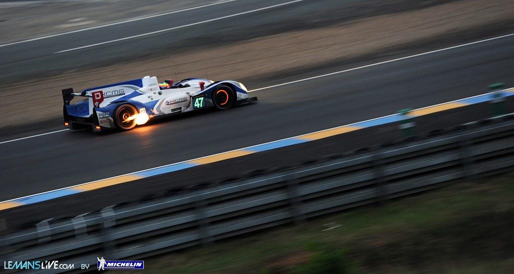 2013 24 Heures du Mans. Circuit de la Sarthe [22-23 Junio] - Página 3 9112454562_1df78c8265_b