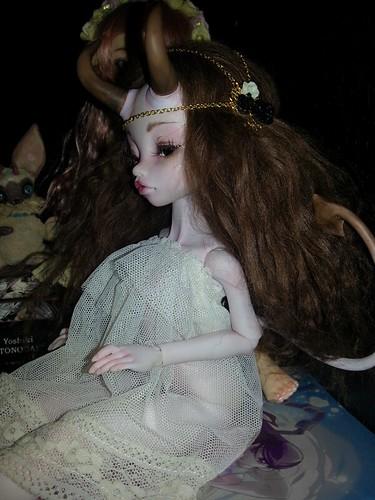 [Noble Dolls] Radicelle, Rivanone & Rhubarbe p9 - Page 3 10133718915_9838143e96