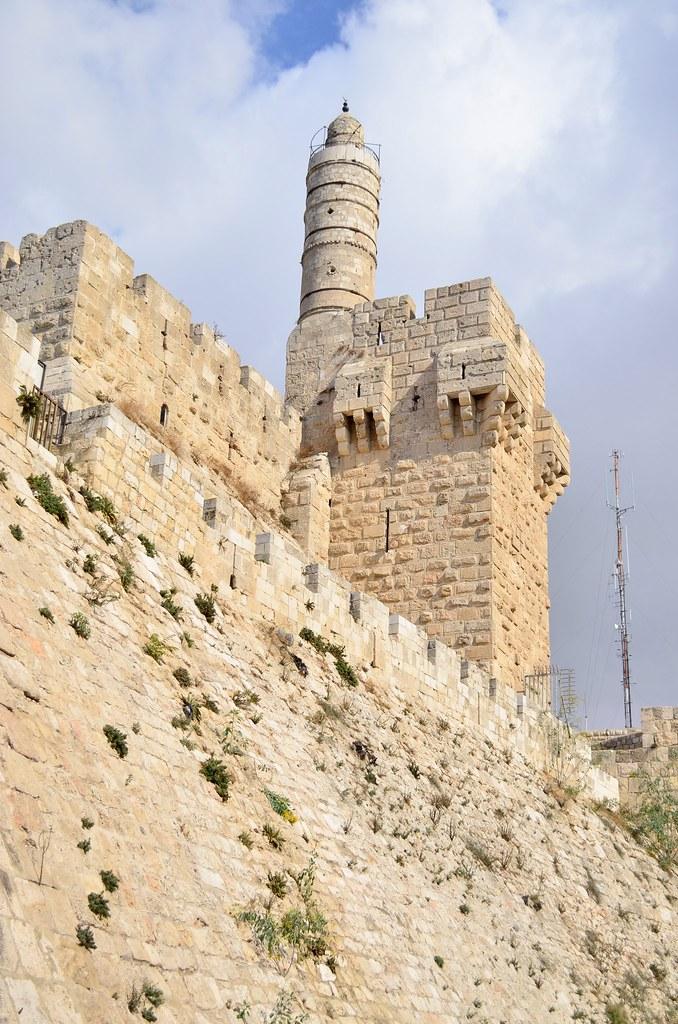 Izrael - Page 2 8726010681_cc3042ece7_b