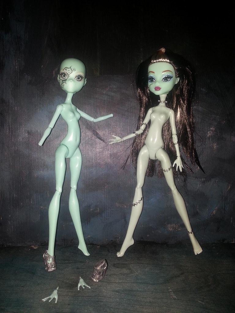 Mattelin Monster High - Sivu 10 11239610493_54c722a3e2_b