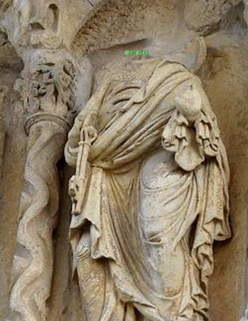 Apostolado en Románico - Página 5 8720296743_b1d7e010fd_z