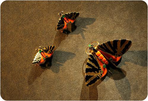 Bijoux & beaux accessoires: les boutiques en ligne - Page 3 11621950803_fe3a4b3d8e