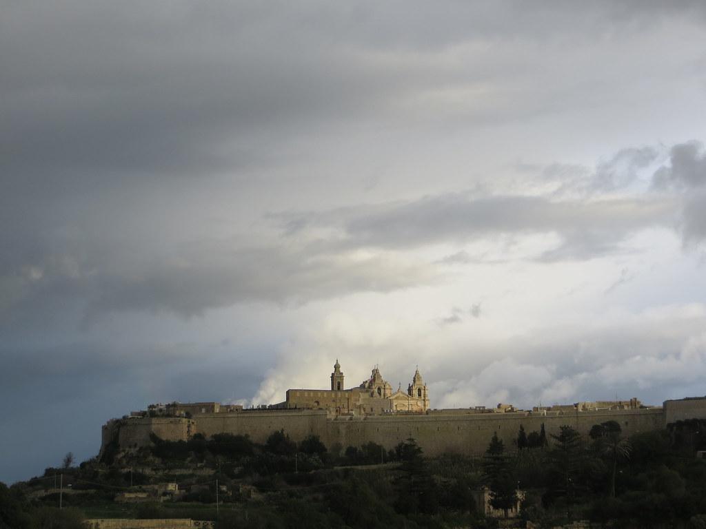 Malta cu Divertis 11844214606_a62e16f907_b