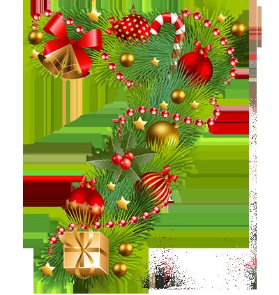 Advent Calendar 2013-2014 - Страница 4 11806344446_62f93e9834_o