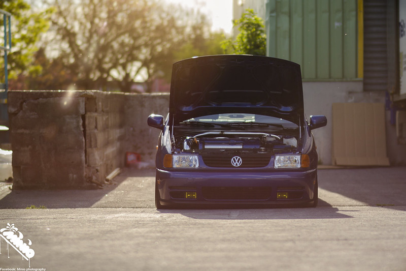 Polo 6n by bbs man !! - Page 6 8717279185_474b8a0858_c