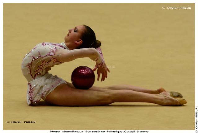 Elena Milenkovic (CRO) 8788667864_0197d240ee_z