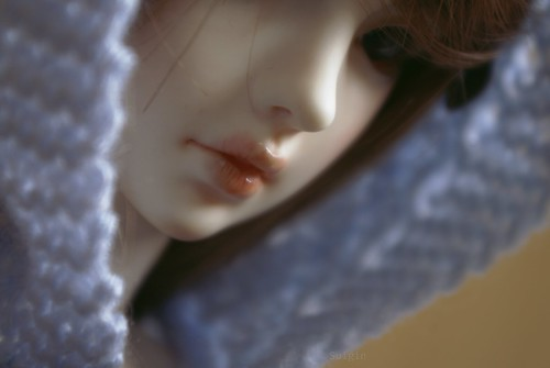 [Sweet Mania] Blue Ocean [Narae ft Jina Boy] P.28 9106555209_040d9cafa1