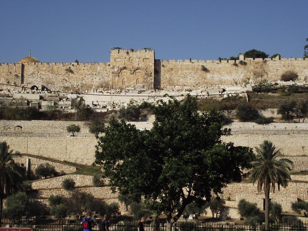 Izrael 8727170206_b7380fc0a6_b