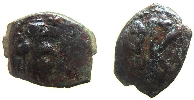 Quelques doublons Byzantins 10905486875_38ee3ecf0b_z