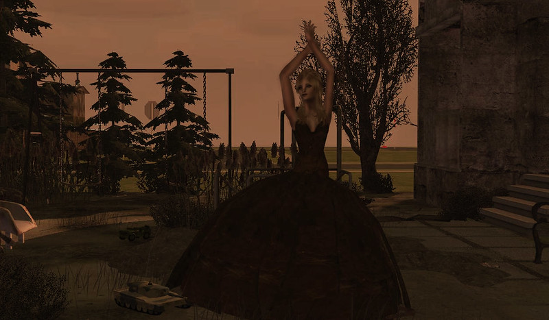 ○VIDEO project○Sim's next top model: Russia(выпуски) - Страница 2 9912054035_204aa99af3_c