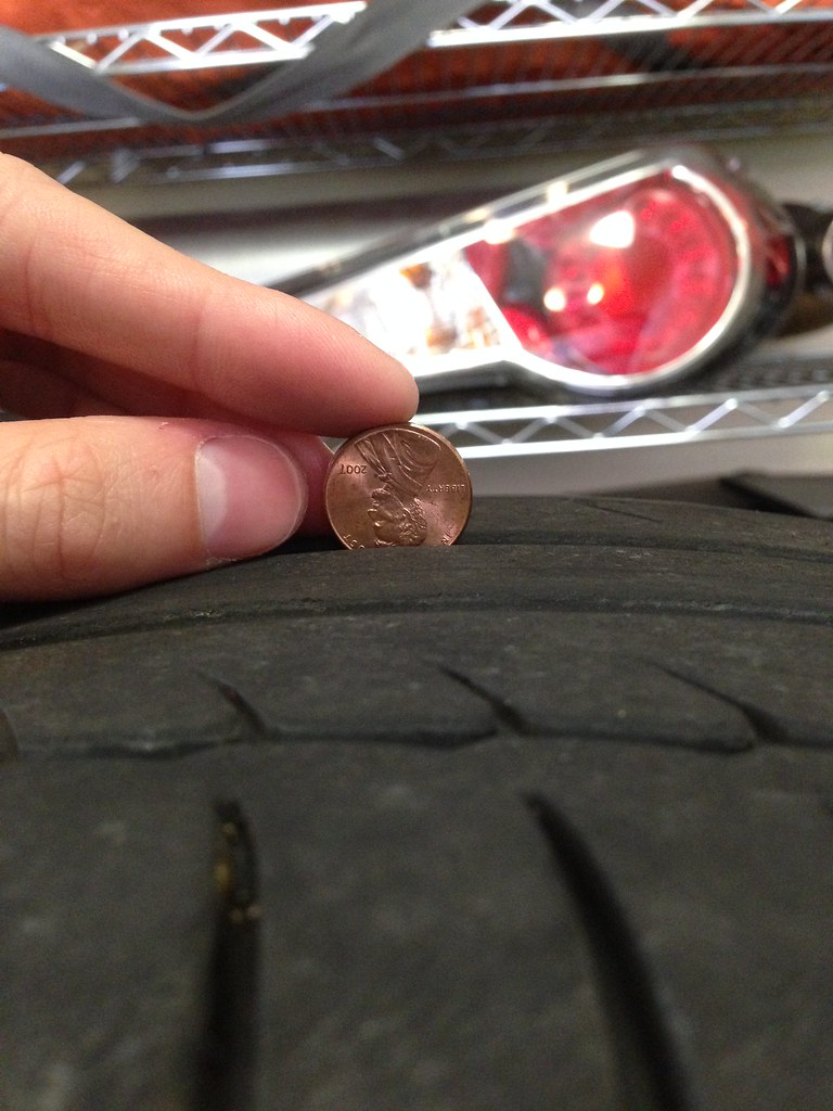 Topics tagged under tires on WheelSwap 10428141955_868169131a_b