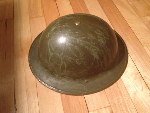MkII canadian helmet 10573001306_9cbe0339cd