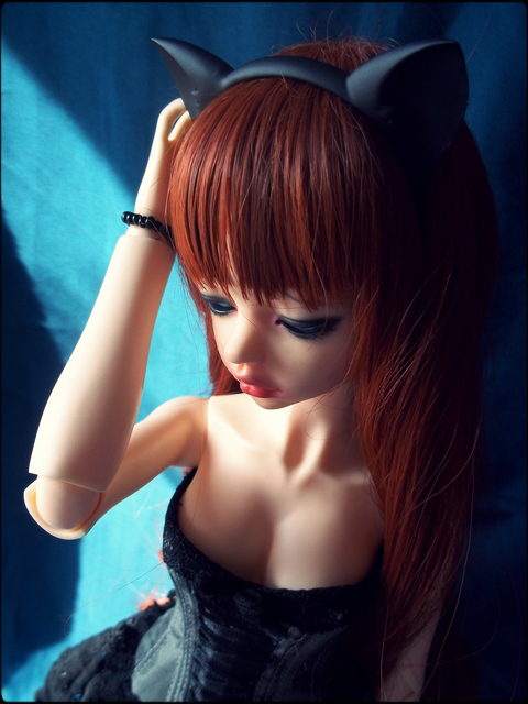 ~ Littlefee/dollzone Eiko [07/11. p14]~  - Page 4 10137756423_a75569d15d_o