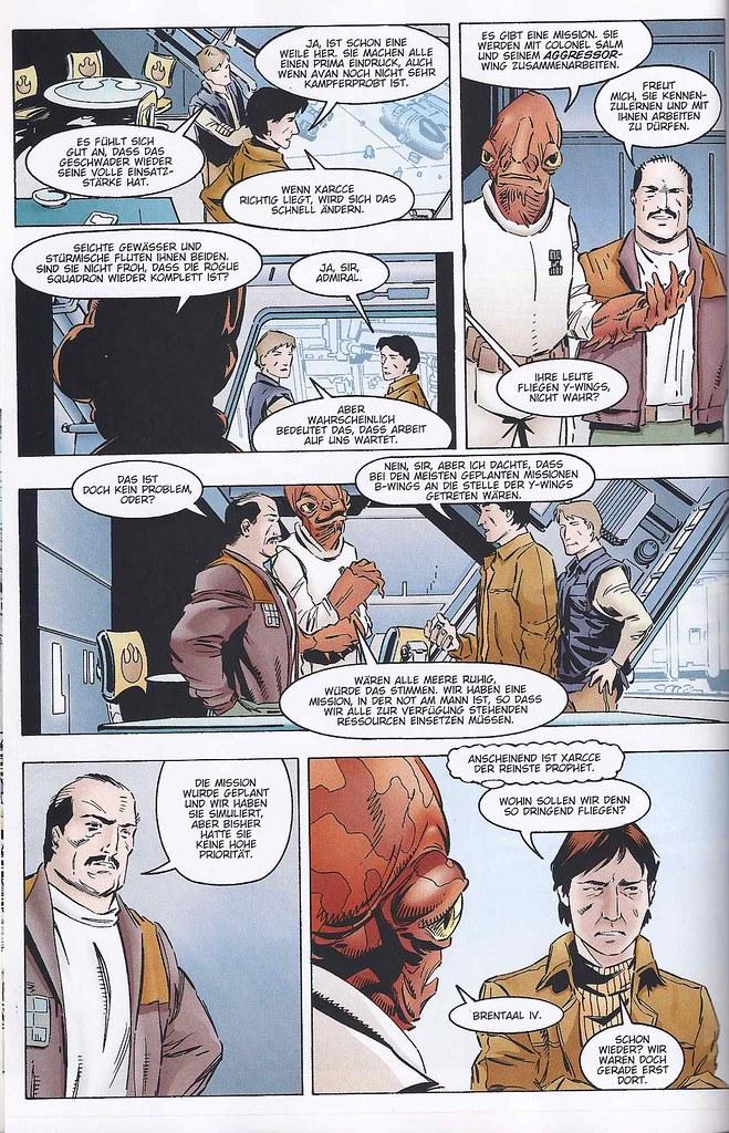 Brentaal IV Kampagne - Das Comic 10596253183_84fddfb368_b