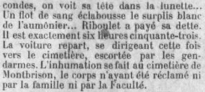 Henri Riboulet - 1909 11069838976_72b34591ba
