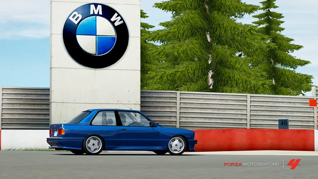 Show Your MnM Cars (All Forzas) 9249276027_8f916fe5d8_z
