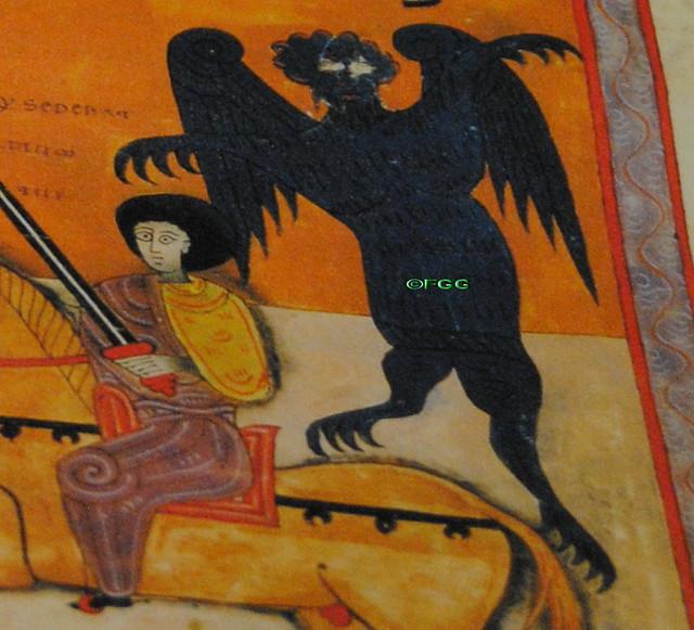 Marcolfo, Salomón y la Reina de Saba - Página 4 15589036997_6977ebe25c_z