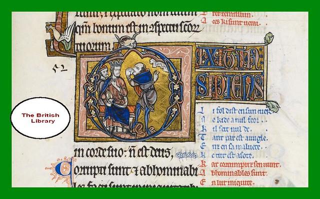 Marcolfo, Salomón y la Reina de Saba - Página 4 15946292712_1cfb87ed3f_z