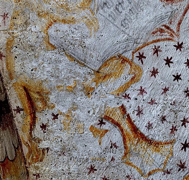 Marcolfo, Salomón y la Reina de Saba - Página 4 16019550588_9de15b4507_z
