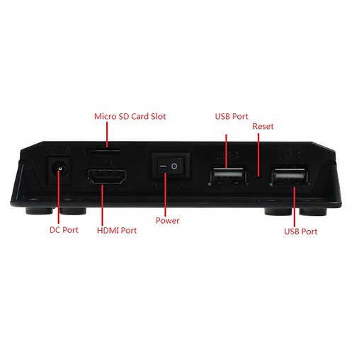 Tablettes, dongles et boxes ANDROID (autre que minix5) 8510727952_b66faa0843
