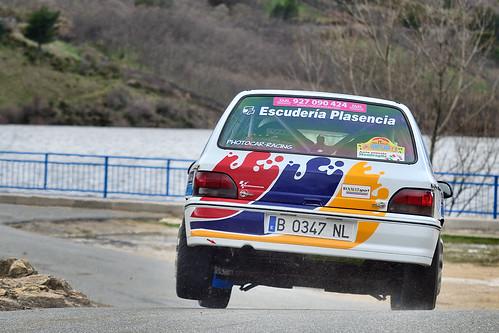 Fotos leyenda (Coches de calle, rallye, racing...) VOL II - Página 34 8629012874_eb6c77c6ce