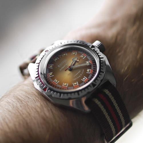 relojes Anti magnetismo 7752577564_76c0ae9ca5
