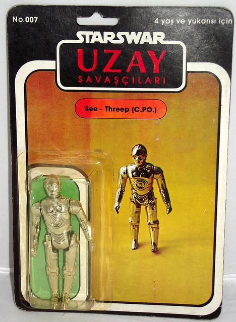 The Uzay thread 7340885742_1d7cc06427_z