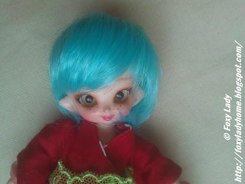 [Rossignol by Noble Dolls]Nina Banana montre sa frimousse p9 - Page 6 7542994722_09e48e5466