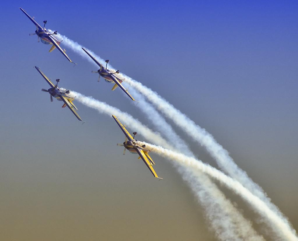 Cluj Napoca Airshow - 5 mai 2012 - Poze - Pagina 2 7163603289_503184395f_b