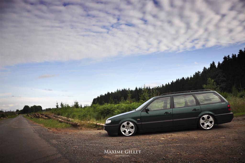 VW Passat B4 1997 - Page 20 7685506218_055f86f5ce_b