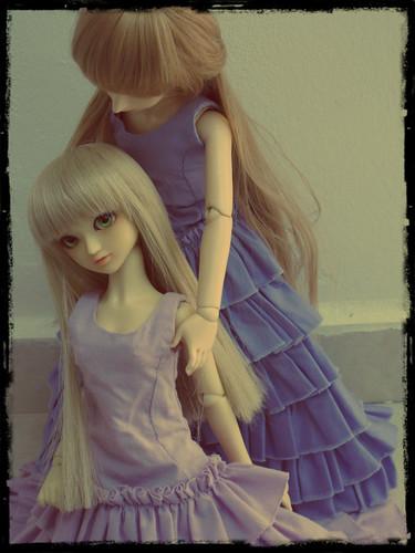 Dollmeet @ Bfree Studio 7560605704_e0a8b63f99