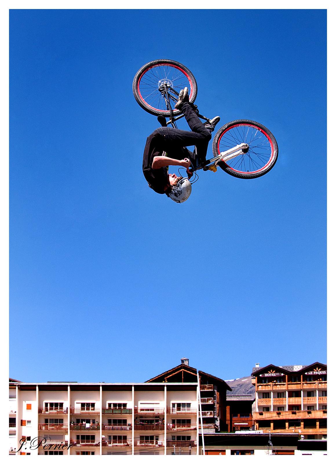 tignes été 2012 skate + BMX 7631926172_213165675e_h