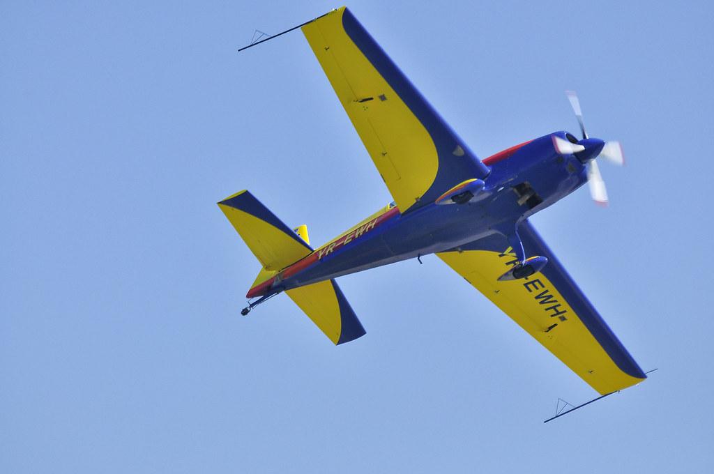 Cluj Napoca Airshow - 5 mai 2012 - Poze - Pagina 2 7148617961_0bb87c6403_b