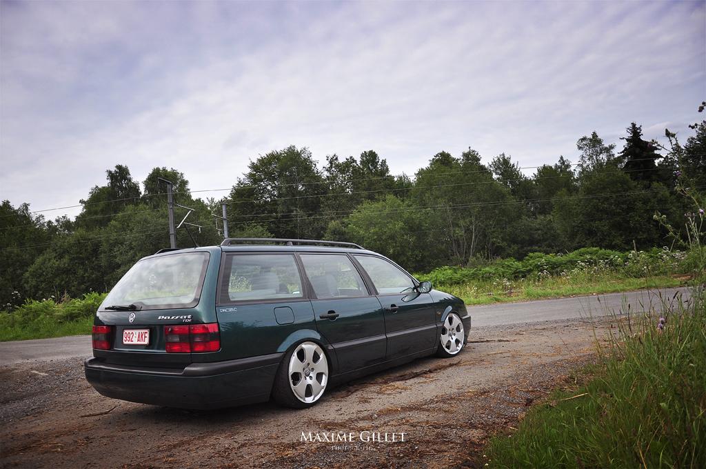 VW Passat B4 1997 - Page 20 7685504982_4b0f23d6cd_b