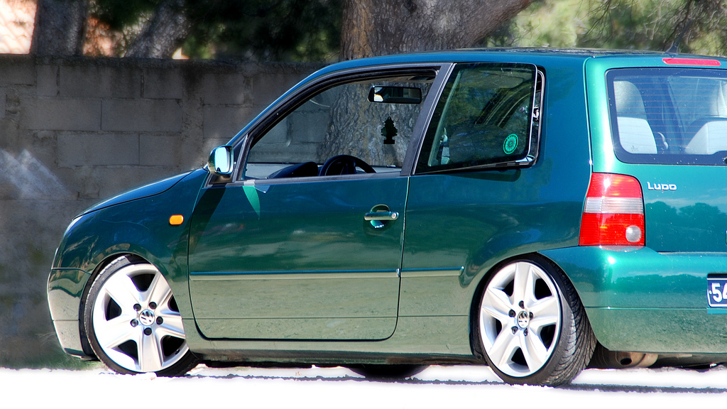 Lupo by MontanaGreen - Page 14 7145387559_42bbe2e774_b