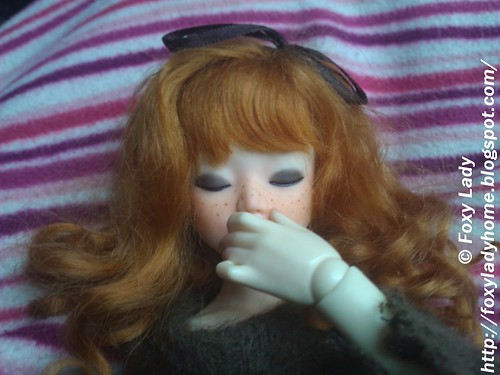 [Rossignol by Noble Dolls]Nina Banana montre sa frimousse p9 - Page 6 7556447716_17259f6c07