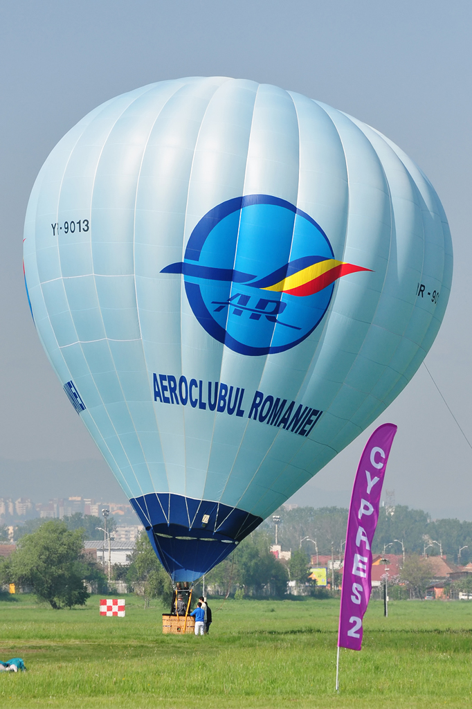 Cluj Napoca Airshow - 5 mai 2012 - Poze - Pagina 2 7007529968_f4f074533a_o
