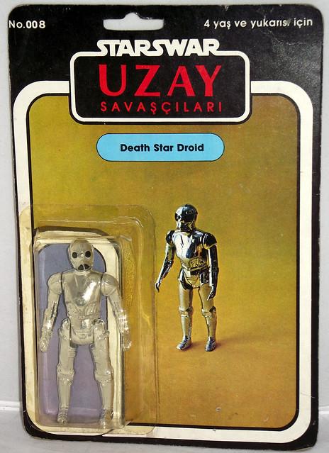 The Uzay thread 7340882536_8b764fe71b_z